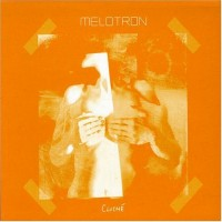 Purchase Melotron - Cliche (Limited Edition)