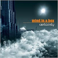 Purchase Mind.in.A.box - Certainty (Maxi)