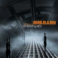 Purchase Mind.in.A.box - Dreamweb