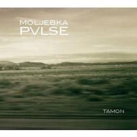 Purchase Moljebka Pvlse - Tamon