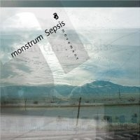 Purchase Monstrum Sepsis - Movement