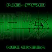 Purchase NG-Pro - Neo Omega