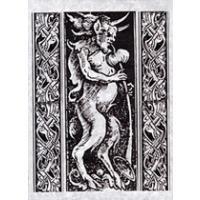 Purchase Nitrous Flesh - Walpurgisnacht (Limited Edition)