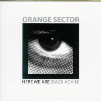 Purchase Orange Sector - Here We Are (Back Again)