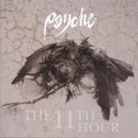 Purchase Psyche - The 11th Hour