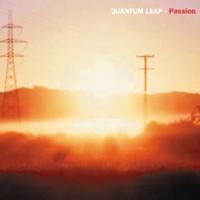 Purchase Quantum Leap - Passion