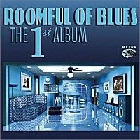 Purchase Roomful Of Blues - The First Album