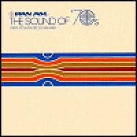 Purchase Yoshinori Sunahara - Pan Am: Sound Of The '70s