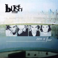 Purchase Bush - Zen X Four