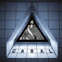 Purchase Carter Tutti - Cabal