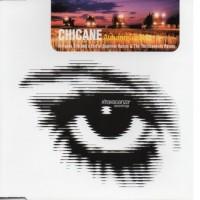 Purchase Chicane - Autumn Tactics (MCD)