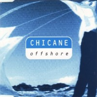 Purchase Chicane - Offshore (CDS)
