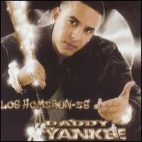 Purchase Daddy Yankee - Los Homerun-Es