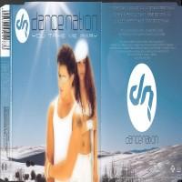 Purchase Dance Nation - ' You Take Me Away' (Single)