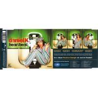 Purchase Daniel K. - Heartbeat (Single)