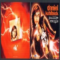 Purchase Daniel K. - Positive Energie
