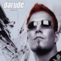 Purchase Darude - Music (Single)