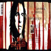 Purchase Dave Gahan - Bottle Living (Part 1) (Single)