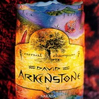 Purchase David Arkenstone - Eternal Champion