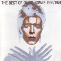 Purchase David Bowie - The Best Of David Bowie 1969-1974