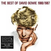 Purchase David Bowie - The Best Of David Bowie 1980-1987
