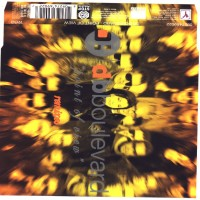 Purchase Db Boulevard - Point Of View Remixes (Maxi)