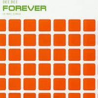 Purchase Dee Dee - Forever (Maxi)