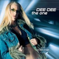 Purchase Dee Dee - The One (Maxi)