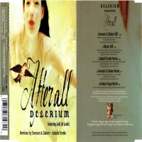 Purchase Delerium - After All (Single)