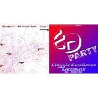 Purchase DENnv - Classic EuroDance Megamix (For ED Party)