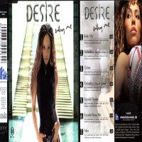 Purchase Desire - Why Me (Maxi)