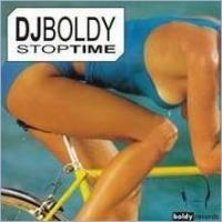 Purchase Dj Boldy - Stop Time (Vinyl)