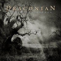 Purchase Draconian - Arcane Rain Fell