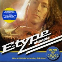 Purchase E-Type - Olympia (Single)