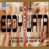 Purchase eddy wata - Jam (Single)
