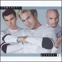 Purchase Eiffel 65 - Contact!