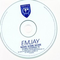 Purchase Emjay - Perfecto (Single)