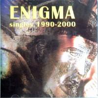 Purchase Enigma - Singles 1990-2000 [CD2]
