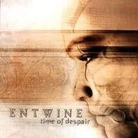 Purchase Entwine - Time Of Despair