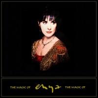 Purchase Enya - The Magic Of