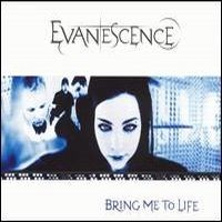 Purchase Evanescence - Bring Me To Lif e (Single)