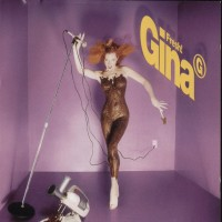 Purchase Gina G - Fresh!