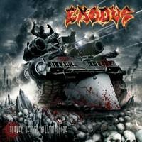 Purchase Exodus - Shovel Headed Kill Machine