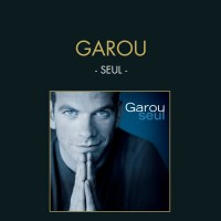 Purchase Garou - Seul