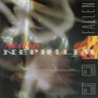Purchase Fields of the Nephilim - Fallen