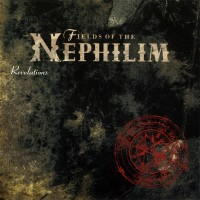 Purchase Fields of the Nephilim - Revelations