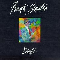 Purchase Frank Sinatra - Duets