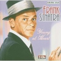 Purchase Frank Sinatra - Young At Heart (Cd 3)