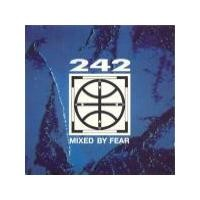 Purchase Front 242 - Mixed By Fear (Ep)