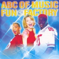 Purchase Fun Factory - ABC Of Music